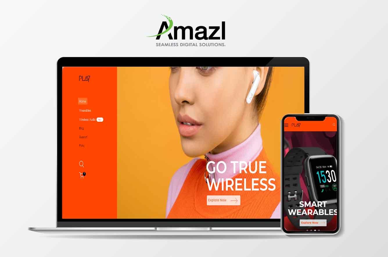 portfolio-amazl-logo222